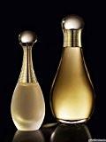 aromatix Devotion Bougie de parfum–Notes similaires à Dior J'adore–10ml