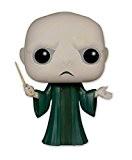 """Harry Potter Pop! Vinyl Figurine """"Lord Voldemort"""""""