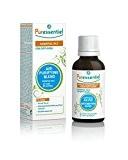 Puressentiel–Air mélange huiles essentielles pour diffusion Purifiant 30ml