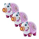 Ritzenhoff Cochon tirelire en porcelaine Mini Piggy Bank, Design 2009, Helena Ladeiro, 1901030