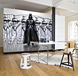 - Star Wars - Imperial Force