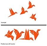 Bateau Origami Facile Galerie Creation