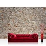 """WTD Mantiburi Papier peint photo non-tissé 400x 280cm (13""""2,5cm x 95,1cm) Premium Plus Royal Pierre Mur Par liwwing (R) en ..."""