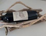 deco design : porte bouteille