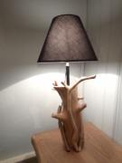 deco design : lampe