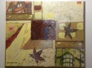 tableau paysages maison d adam angers : Composition Angevine