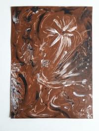 Déclinaison de chocolats !