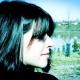 site artistes - Anasthasia Tonnelier