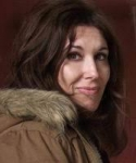 Fabienne Michelucci