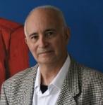 Jean Loup Bézos