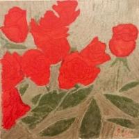 """""""Roses pour la vie"""""""