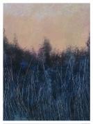 autres paysages : Crépuscule 2