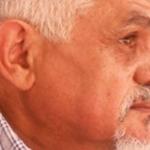 Ahmed Mebarki