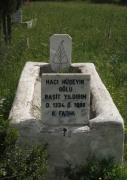 photo autres le tombeau turquie pierre : la longue vie