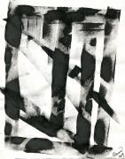 autres autres lumiere ombre noir blanc : Ombres et lumières 1