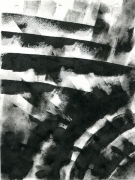 autres autres ombre lumiere noir blanc : Ombres et lumières 4