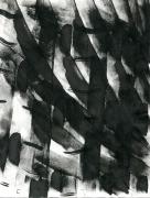 autres autres lumiere ombre noir blanc : Ombres et lumières 3
