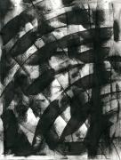 autres autres ombre lumiere noir blanc : Ombres et lumières 2