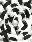 autres autres ombre lumiere noir blanc : Ombres et lumières 5