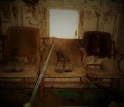 photo nature morte soldats guerre armes : Seconde geurre Mondiale