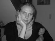 site artistes oeuvre - katia burgun slessareff