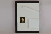 artisanat dart autres cadre photos chassis entoile travail du bois contemporain et orig : CADRE PHOTO