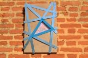artisanat dart autres cadre photo travail du bois et d artisanal contemporain et orig : CADRE PHOTOS