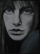 tableau personnages : Jane B.