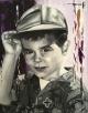 site artistes - aymeric bortot
