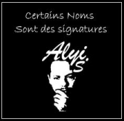 site artistes oeuvre - SOULAIMAN ALYI