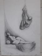 tableau : Desires