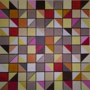 tableau : Géométrique