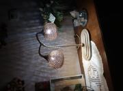 deco design autres calebasse luminaire : Tsuin