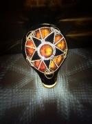 deco design architecture calebasse luminaire : Beckhampton
