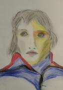 dessin personnages bonaparte : Bonaparte