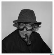 site artiste atelier - Dupicard