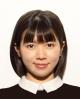 site artistes - yingchi chen