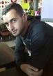 site artistes - Anass Benhammadi