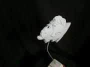 tableau personnages zigot s poisson sculpture zoabuc : ZIGOT'S BY ZOABUC