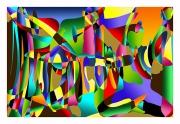 art numerique autres misericorde dieu amour charite : Misericordiae Dei