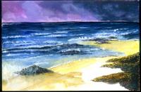 1 mer et rochers 09