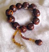 artisanat dart autres bracelet breloques artisanat d art authentique : bracelet breloque