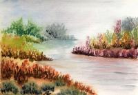 rivière 3 b 09