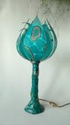 deco design lampe : Lampe Holly