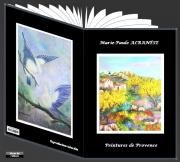autres autres tableaux de provence paysages de provence livre images de prov peintres de provence : Livre album
