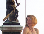 sites art - Valérie Marc