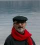 sites artistes - Gérard JEHIN