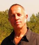 Joe AMAROK