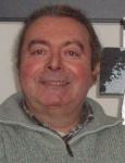 Pierre Ziveri