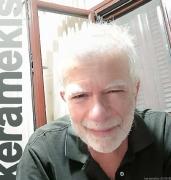 site artistes oeuvre - keramekis